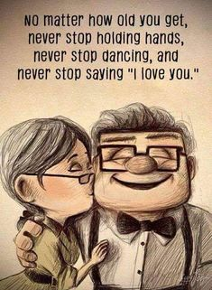 THE LOVE OF YOUR LIFE Up. Finding the love of your life is not something that is so easy to achieve, nowadays marriages ever last . Love Quotes For Wife, Husband Quotes, Great Quotes, Inspirational Quotes, Motivational, Wisdom Quotes, True Quotes, Funny Quotes, Qoutes