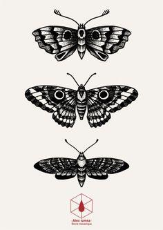 #Tatuajes#Diseños