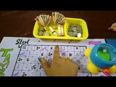 All friends enjoy tambola twist game No. Number, No cut Numbers only win money all members with surprise game by Jyoti creation kitty with fun Ladies Kitty Party Games, Kitty Games, Tambola Game, One Minute Games, Ticket Design, Win Money, All Friends, Cat Party, Casino Theme
