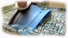 Hydrographics-Water Transfer Printing-víz transzfer gyártás, VTN alapanyag értékesítés. Hydrographics.hu