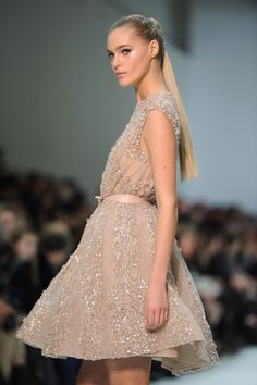 elie saab ss12 couture