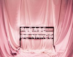 David Drake. Neon Art//Neon LOVE!!!