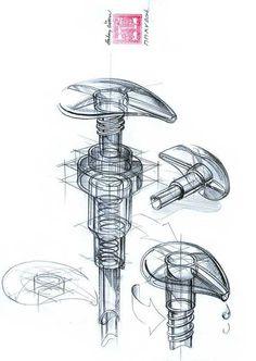 """Résultat de recherche d'images pour """"design sketch"""""""