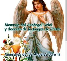 Catholic Prayers, Karma, Religion, Movie Posters, Gabriel, Beautiful, Ideas, Angels, Happy