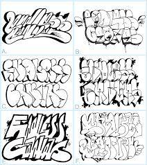 Resultado de imagem para throw ups graffiti tumblr