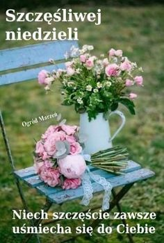 Alice In Wonderland Wedding, Hello Friday, Home Flowers, Pink Turquoise, Party Fashion, Wedding Blog, Dress Wedding, Flower Power, Tea Party