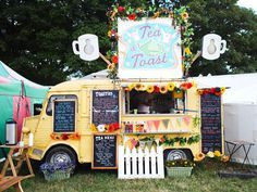 Guest Post: Wilderness Festival Photo Diary | Free People Blog #freepeople