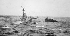 War History Online : Photo