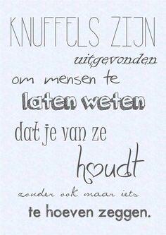 nederlandse citaten pinterest - Google zoeken
