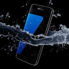 Hardware | Samsung Galaxy S7 and S7 edge - Samsung CA