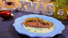 Easy Cooking, Steak, Clean Eating, Pork, Menu, Fish, Kitchen, Hungary, Christmas
