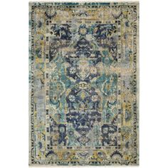 FVL-1001 - Surya | Rugs, Pillows, Wall Decor, Lighting, Accent Furniture, Throws, Bedding