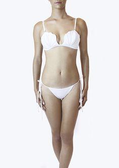 8ca4e6bad6 242 Best swimwear images