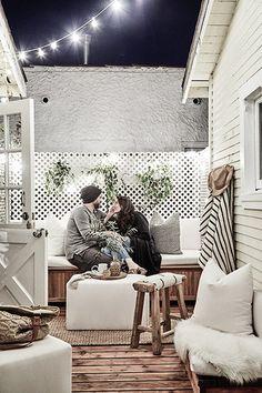 554 best outdoor patio ideas images outdoor seating outdoor rh pinterest com