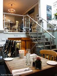Cowshed Bristol - Another one of my favorite places to eat in Bristol #steak #beautiful #homely