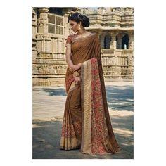 Designer Clothes, Shoes & Bags for Women Bridal Anarkali Suits, Sarees Online, Salwar Kameez, Sari, Stuff To Buy, Shopping, Collection, Dresses, Design