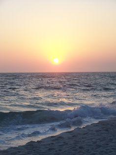 Ready to head back to the beach!! Pensacola, FL
