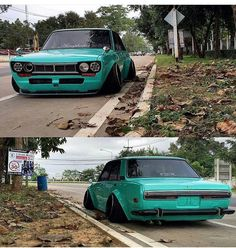 Nice lowrider #Lowrider #541 #cars #FridayFeeling #f4f