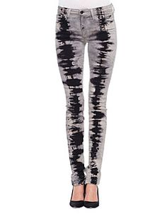 The Bay | Women's | Pants & Leggings (a favorite repin of VIP Fashion Australia - www.VIPFashionAustralia.com - international clothing store )