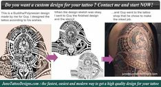 Looking for a custom tattoo? You and Me will working together to create a tattoo design ONLINE. Tribal Band Tattoo, Tribal Tattoos, Tattoo Designer Online, Samoan Designs, Family First Tattoo, Create A Tattoo, Polynesian Tattoos Women, Marquesan Tattoos, Full Sleeve Tattoos
