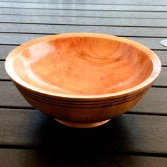 Wild Cherry Bowl (34) by thequilthaus on Etsy