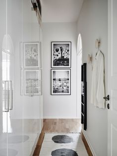 Bedroom Interior Design Ideas (781)   https://www.snowbedding.com/
