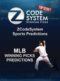 Fully Automatic Sports Picks with transparent performance since guesswork, easy to use even if you have no clue about sports. Everything you need to win is at your fingertip. Win Line, Sports Predictions, Samsung Gear S3 Frontier, Raspberry Fruit, Sports Picks, Secret Code, Online Gambling, Secrets Revealed, Sports Betting
