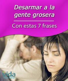 Autoayuda y Superacion Personal Clara Berry, Lie To Me, Psychology Facts, Emotional Intelligence, Social Skills, Self Help, Reiki, Good To Know, Knowledge