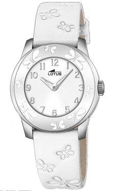 Reloj Lotus cadete 18272 1 Relojes Lotus 789fcbd1655c