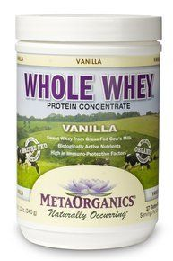 Whey Protein from Amazon >>> Read more  at the image link.Note:It is affiliate link to Amazon.