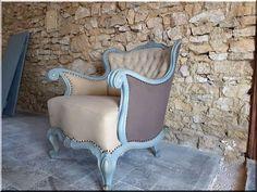 Vintage bútor eladó, vintage dekorációk, vintage stílusú lakberendezés, shabby chic stílusú bútorok, vintázs bútor - Antik bútor, egyedi natúr fa és loft designbútor, kerti fa termékek, akácfa oszlop, akác rönk, deszka, palló Wingback Chair, Armchair, Shabby Chic, Rustic Furniture, Furniture Design, Wabi Sabi, Country Chic, Vintage Designs, Loft