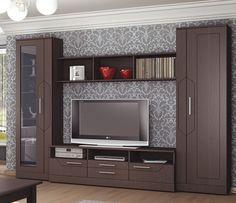 Ace Decore Las Vegas Livingroom Set