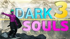 DARK SOULS 3 / HEIR OF FIRE GUIDE & FREEING GREY RAT FROM PRISON / PLAYT... Dark Souls 3, The Heirs, Rat, Prison, Fire, Let It Be, Videos, Youtube, Rats