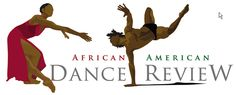 The history of African American dance is expansive and dates as far back as the 1600s with the arrival of African slaves to America