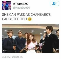 Yea Dahyun probably can