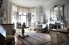 Image result for scandinavian interior colours