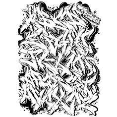 Wildstyle Graffiti Alphabet A-Z TheMeaseven by TheDibsDibs – 2 … Wildstyle Graffiti Alphabet A-Z TheMeaseven by TheDibsDibs – 2 … More from my site graffiti letters a-z Graffiti Wild Style, Love Graffiti, Graffiti Tattoo, Graffiti Tagging, Graffiti Designs, Graffiti Artwork, Street Art Graffiti, Wildstyle Graffiti Alphabet, Graffiti Alphabet Styles