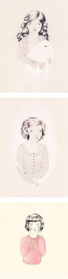 http://theartcake.com/wp-content/uploads/2012/09/Sarah-McNeil-illustration.png
