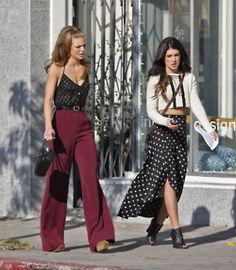 #fall  #style #fashion #90210