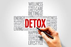 Most experts would agree that a regular colon cleanse program can ensure a better way of living. They believe that other forms of colon cleansing such as colon Detox Your Colon, Colon Cleanse Detox, Natural Colon Cleanse, Detox Your Body, Cleanse Diet, Health Diet, Health And Wellness, Clean Colon Home Remedies, Energy Fitness