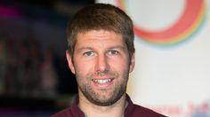 """The Hammer"" hilft: VFB Stuttgart ruft Hitzlsperger"