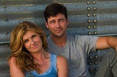 Friday Night Lights 30 Day Challenge Day Your favorite female character. Come on, y'all. I feel sorry for people who don't like Tami Taylor. Best Tv Couples, Tv Show Couples, Cute Couples, Lgbt Couples, Perfect Couple, Best Couple, Movie Plot, Movie Tv, Teen Movies