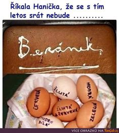 Funny Images, Funny Pictures, All The Things Meme, Funny Texts, Easter Eggs, Funny Quotes, Jokes, Techno, Motto