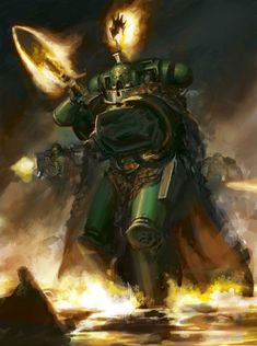 Some artwork of scifi.AND WARHAMMER.Nothing of the artwork picture is mine.the artwork of the Storm Birds.are a work of a friend. Warhammer 40k Salamanders, Salamanders Space Marines, Warhammer 40k Memes, Warhammer Art, Warhammer 40k Miniatures, Warhammer Fantasy, Warhammer 40000, Artwork Pictures, Pictures To Draw
