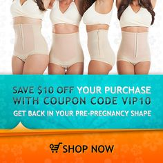 Bellefit Maternity | Postpartum Girdles and Corsets | Childbirth Recovery