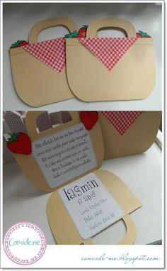 Convide Me: Convite Chapeuzinho Vermelho 1 Picnic Invitations, Birthday Invitations, Snow White Crafts, Creative Writing For Kids, Gingham Party, Red Riding Hood Party, Picnic Decorations, Lesson Plans For Toddlers, Picnic Theme