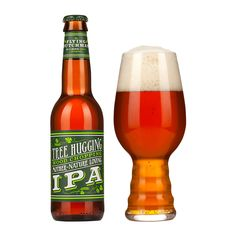 Our flagship and award winning IPA. Flying Dutchman, Beer Brewing, Brewing Company, Ipa, Craft Beer, Brewery, Beer Bottle, Finland, Mother Nature