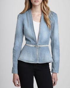 c3de0c2161de 26 besten Einkaufsliste Klamotten Bilder auf Pinterest   Shopping ...