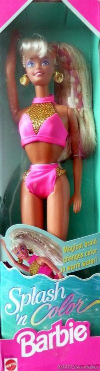 barbie 1996 - Google Search