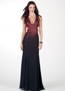 alyce prom dresses